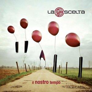 Image for 'Il Nostro Tempo'