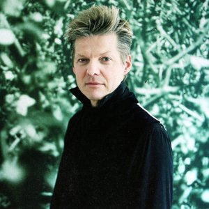 Image for 'Wolfgang Voigt'