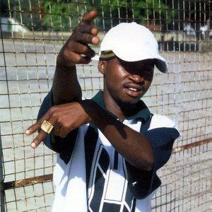 Bild för 'Bongo flava'