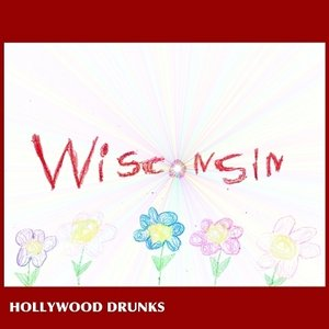 Image for 'Wisconsin'