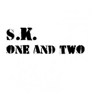 Image pour 'One and Two'