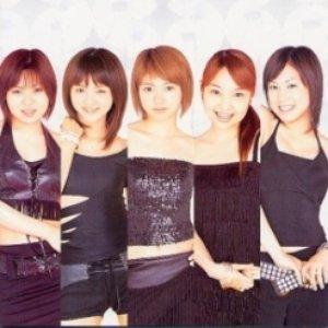 Image for 'Folder 5'