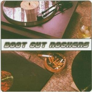 Imagen de 'Boot Cut Rock'