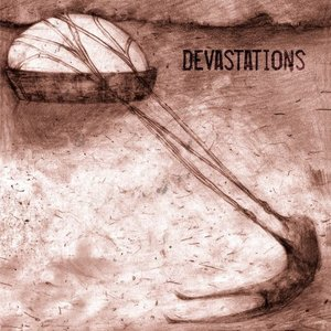 Image for 'Devastations'