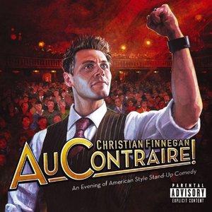Bild für 'Au Contraire!'