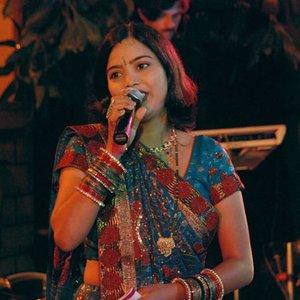 Bild för 'Seema Mishra'