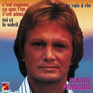 Image for 'Je Vais A Rio'