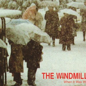 Image for 'When It Was Winter'