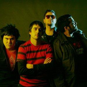 Image for 'Los CosmoParlantez'