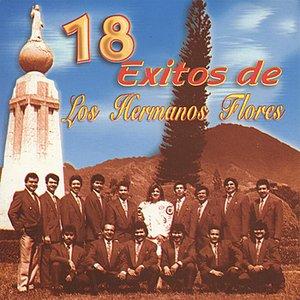 Imagen de 'El Ausente'