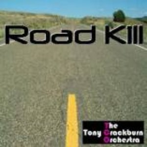 Image for 'Road Kill'