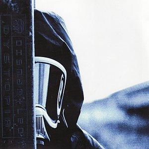 Immagine per 'Dystopia (Single mix)'