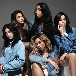woRK frOm HoMe - Fifth Harmony - Testo & Lyrics height=
