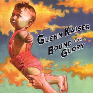 Image for 'Bound for Glory'