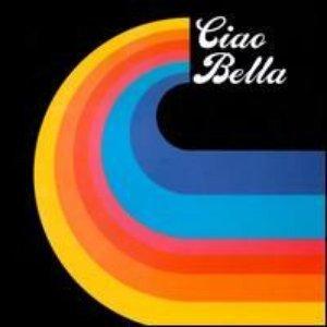 Image for 'Ciao Bella'