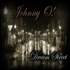 Image for 'Dream Street'