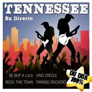 Image for 'El Du Dua De Tennessee En Directo'