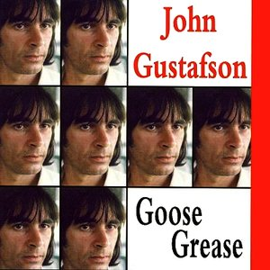 Image for 'Goose Grease'