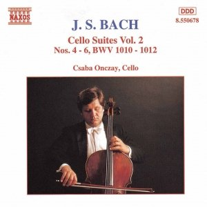 Image for 'Cello Suite No. 6 in D major, BWV 1012: I. Prelude'