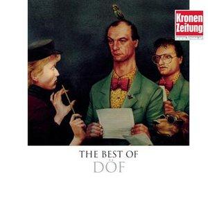 Imagem de 'Krone-Edition Austropop - Best Of'