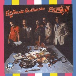 Image for 'El fin de la decada'