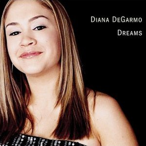 Image for 'Dreams - EP'