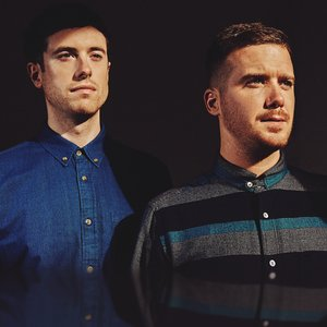 Image for 'Gorgon City'
