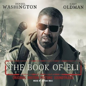Image for 'The Book of Eli (Original Motion Picture Soundtrack) [Deluxe Version]'