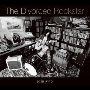 Image for 'The Divorced Rockstar'
