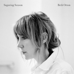Image for 'Sugaring Season [Deluxe Edition]'