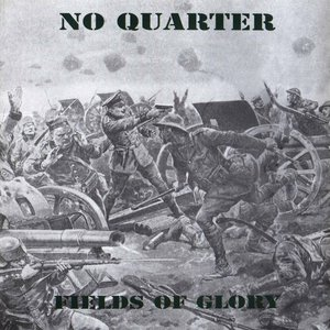 Image for 'Fields of Glory'