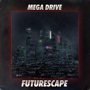 Immagine per 'Futurescape'