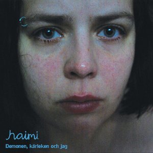 Image for 'Lilla du, lilla ja'