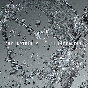 Image for 'London Girl'