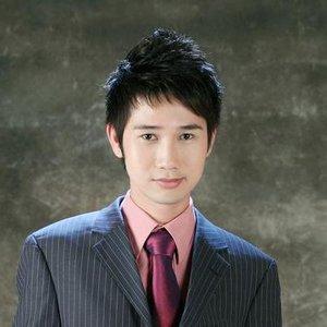 Imagem de 'Huy Phạm'
