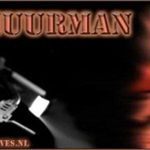 Bild für 'De Schuurman'