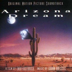 Image pour 'Arizona Dream'