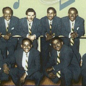 Imagen de 'Orquesta America'