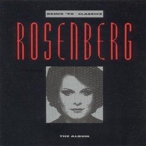 Image for 'Liebe kann so weh tun (Remix '90)'