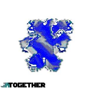 Bild für 'Together'