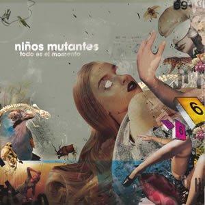 Image for 'todo es el momento'