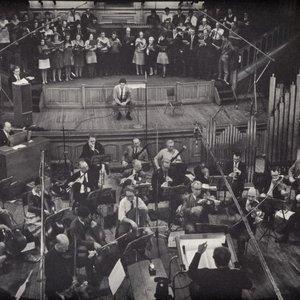 Image for 'Philharmonia Orchestra/Herbert von Karajan'