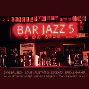 Image for 'Bar Jazz 5'