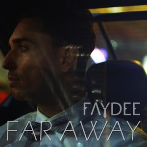 Image for 'Far Away'