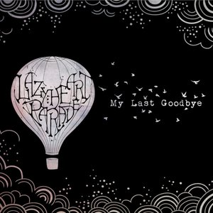 Image for 'My Last Goodbye'