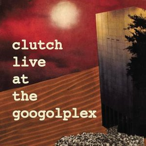 Image for 'Live at the Googolplex'