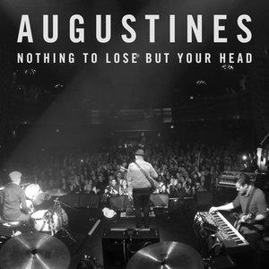 Bild für 'Nothing To Lose But Your Head'
