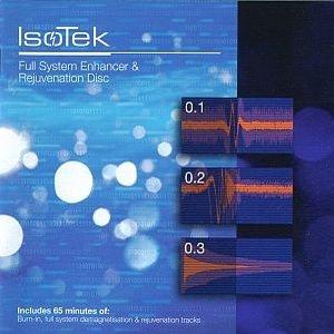 Bild för 'ISOTEK'