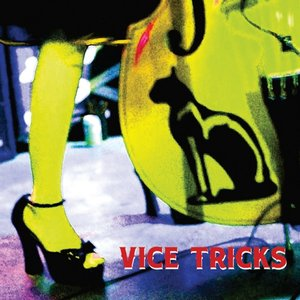 Image for 'Vice Tricks'