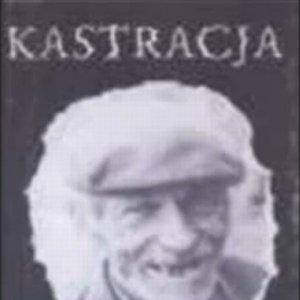 Imagem de 'Mijający Czas'
